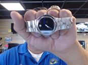 MOVADO Gent's Wristwatch 84 G2 1899